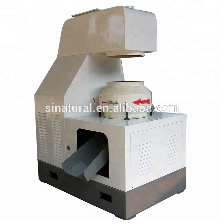 With Best Price For Sale 008617320194033 wood <strong>pellet</strong> machine from china