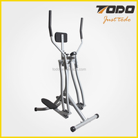 TODO Cheaper Sales Manufacturing Cross Trainers Air Walker
