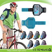 "5.5"" Gym Running Jogging Sport Armband Exercise Case Cover"