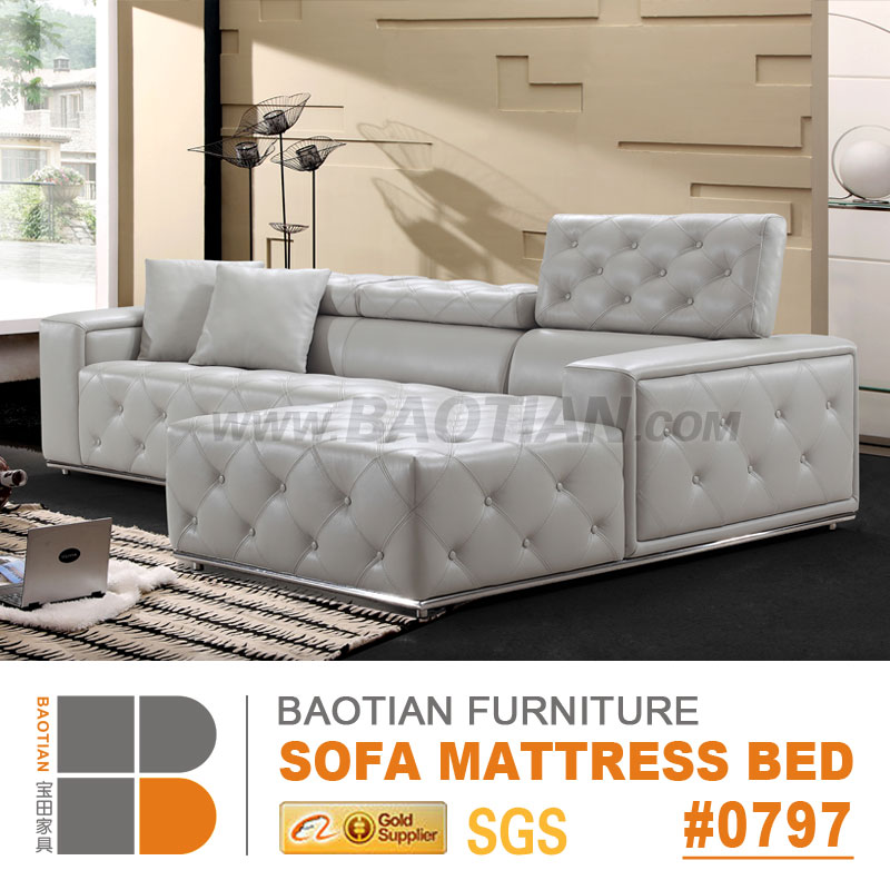 New model wooden sofa sets living room furniture sofa set for New model living room furniture
