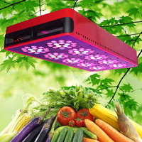 Full Spectrum Heating Lamps For Greenhouses Garden Sheds Used LED Grow Light