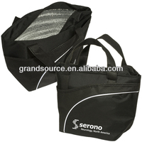 promotion handy lunch bags cooler
