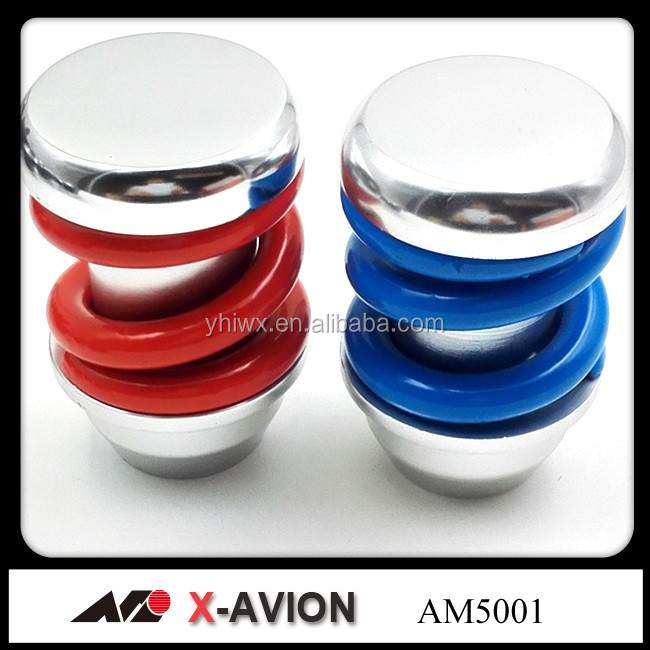 Newly style shift knobs car accessories interior auto parts
