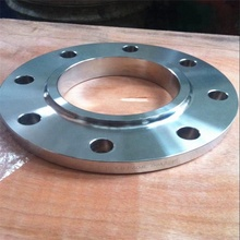 Good price 150 lbs <strong>10</strong> inch forged flange ss 304 SORF flange