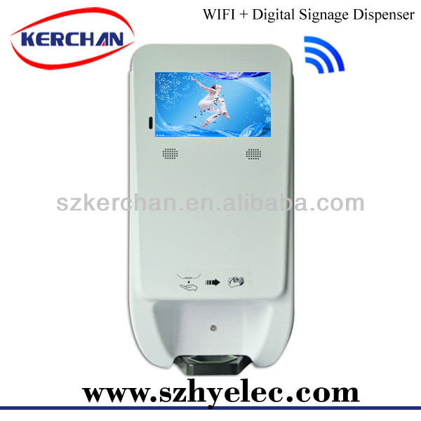 Independent distributor opportunities,hospital hand sanitizer dispenser with digital screen