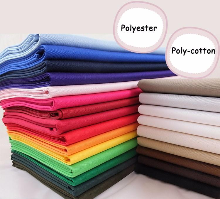 machine washable fabrics