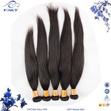 2016 Hot Sale Products Human Hair Extension 6A Remy Wholesales European Straight Hair