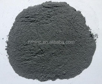 Excellent Hot Sale 96% High Purity Silicon Carbide Refractory Castable