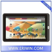 ZX-MD1003 10.1 inch multi point touch capacitive WIFI HDMI camera A10