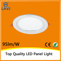Waterproof 12x12 led panel light 18w, led false ceiling lights light with factory wholesale price