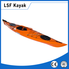 China k1 racing kayak