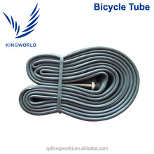 Mountain Bike Inner Tube 24x1.95
