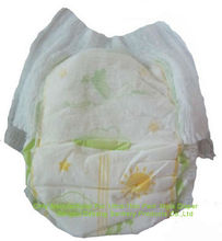vietnam export products private lable comfortable baby diapers