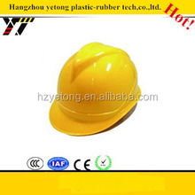 China Supplier High Quality Safety Helmet/Safety Hard Hat/motorcycle helmet
