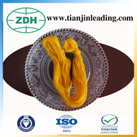 Direct yellow 142 , Direct fast yellow PG