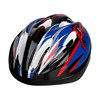 KY-0072 Black Custom Skateboard Helmet Bicycle Helmet For Kid