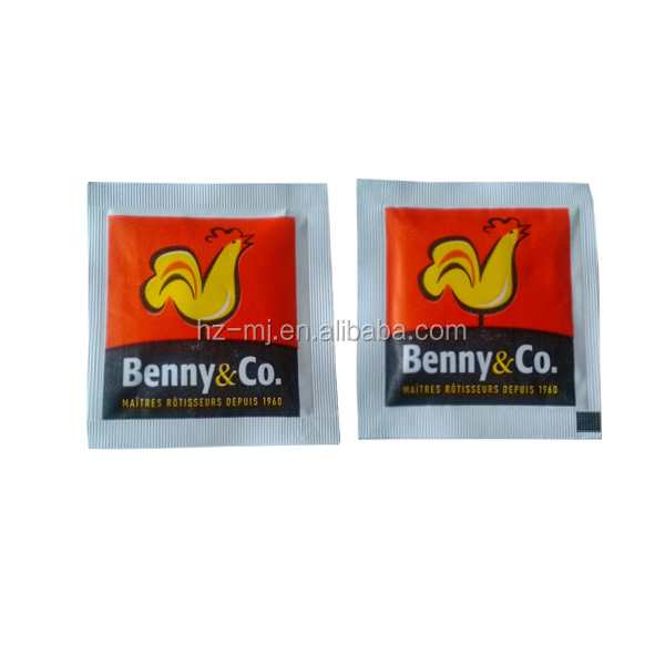 women cloth wet wipes suppliers