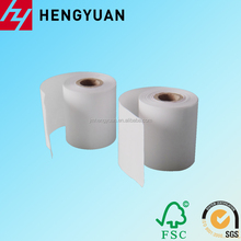 80 x 70 , thermal paper , paper rolls
