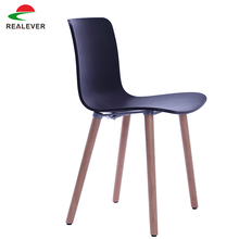 Fancy wholesale hotel furniturefa chairs wood