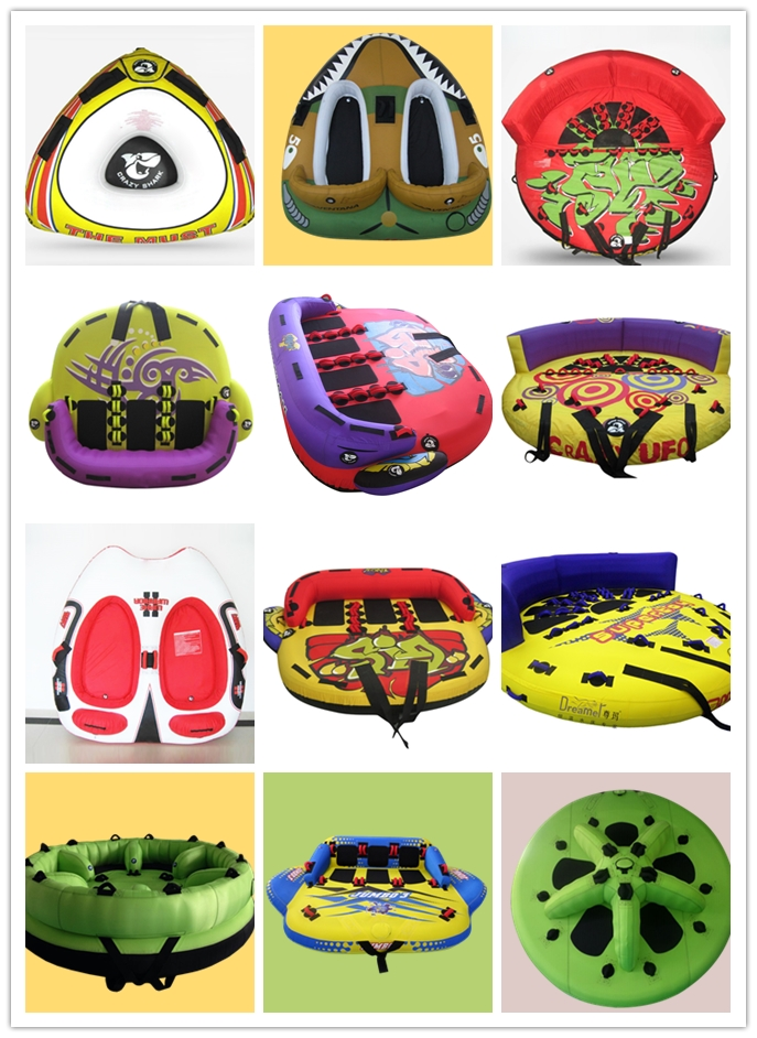 floating island inflatable houseboats for sale water ski
