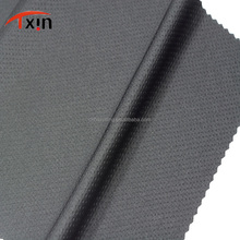 Tongxin Textile 100% polyester sports material fabric for track suit sportswear