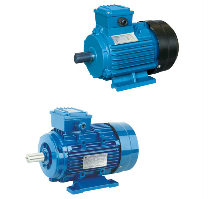 Y2 Series Three Phase Ac Induction Motor 10hp Buy