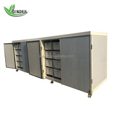 Automatic Bean Sprout Machine/Soybean Sprout Machine/Mung bean Sprout Machine