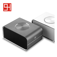 9H DESIGN bluetooth speaker, mini bluetooth speaker, wireless bluetooth speaker