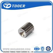 carbide cold forging dies for automative component for wholesale price