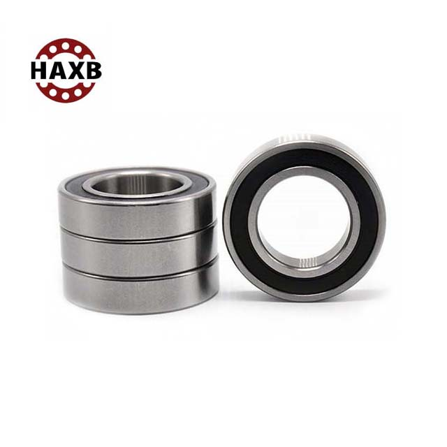 High quality and Low Price <strong>Deep</strong> groove ball bearing 6007rs zz, nr <strong>suzuki</strong> front wheel bearing sliding window bearing