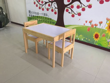2015 New wooden children table for child, high quality wooden baby table for baby,hot sale wooden kids table for kids