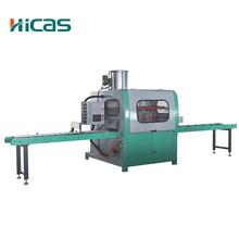 Wood Furniture Automatic Spray Painting Machine