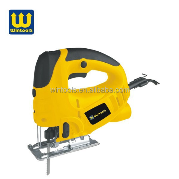 Wintools power tool wood cutting handhold jig saw WT02976