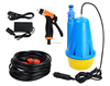 Best Price Homeuse Small Portable Car Washing Machine For Sale Manual Car Washing Machine