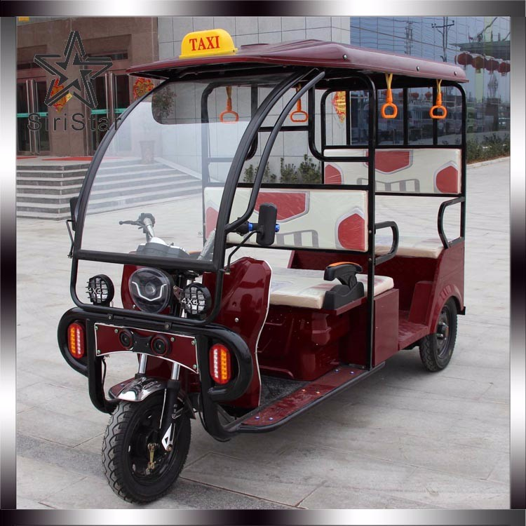 motocycle three wheeler tuktuk and bajaj moto taxi for sale