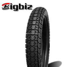 Supply motorcycle tyre 2.25-19 4.00-19 4.50-19