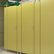 Professional industries WC toilet cubicle partitions systems for bathrooms