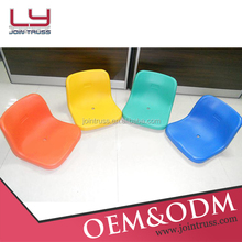 New kind plastic seating for football club/ arena seat/ cheap stadium seat!!