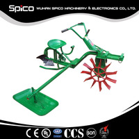 SPICO GOOD QUALITY IZS-23 AGRICULTURE MACHINERY PLOUGH-REFACER/TILLING MACHINE