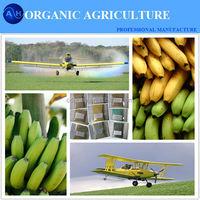 Banana Fertilizer Calcium Boron Amino Acid Chelate Powder