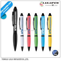 Cusmtomized Nash Branded Stylus pen for smart board (Lu-i2600)