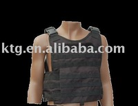 Cheap Tactical Military Ballistic Vest in China