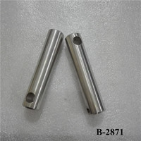 Popular and durable water jet equipment spare parts ;Husky rotary valve repair tool