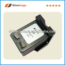 For hp 21 ink cartridge remanufactured