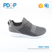 Sneaker factory used sport OEM athletic shoe sports footware mens running shoes sneakers men