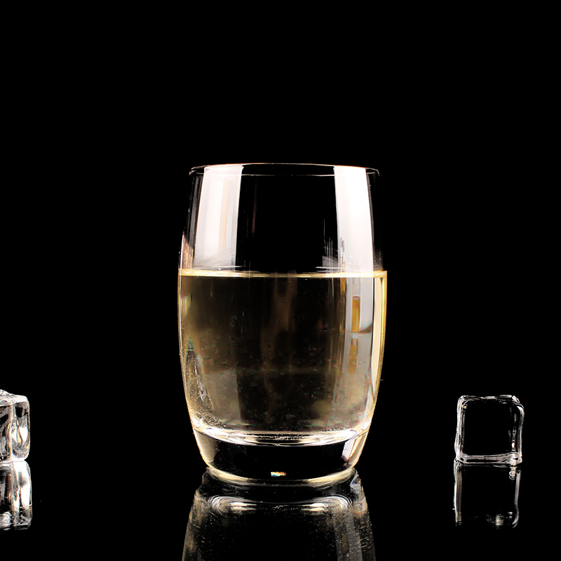 manufacturer spirit drinking tumbler old fashion whiskey glass in top quality