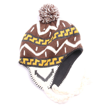 customized best quality colorful elegant fur hat animal ears