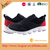 phylon outsole shoe fashion upper material for sport equipment