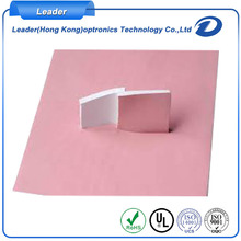 LCD TV Thermal Conductive Pads