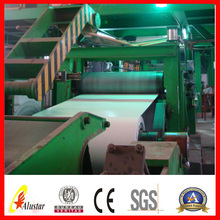 1050 over-rolled steel coil prepainted galvanized steel